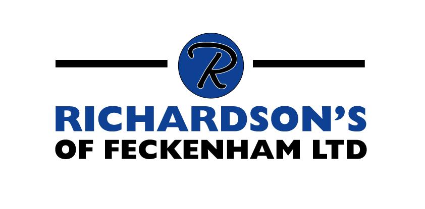Richardson's Agriculture